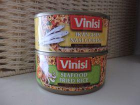 ばらまき土産にも♪バリ島のスーパーで買えるおすすめ食品4選