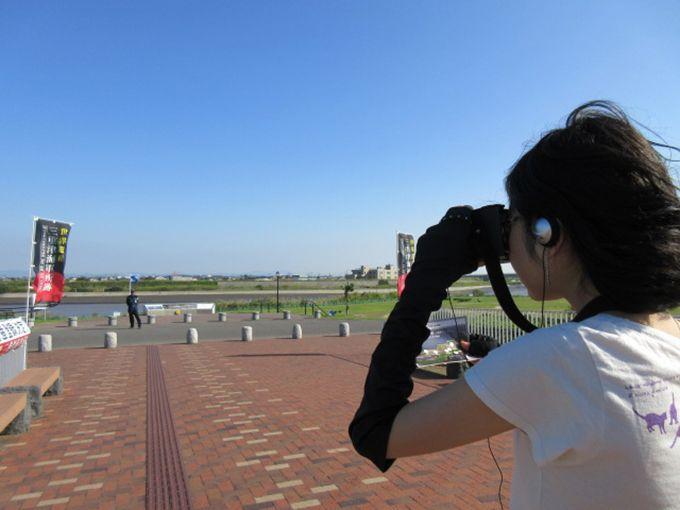 見えない世界遺産をバーチャルで体感「三重津海軍所跡」