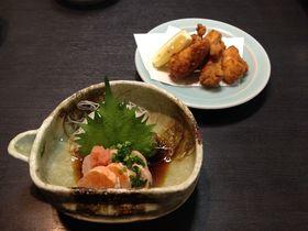 もっと気軽にあんこう鍋!道の駅日立おさかなセンター濱膳へ|茨城県|トラベルjp<たびねす>