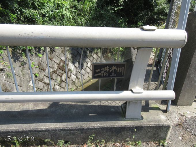 獅子舞谷へのアクセスは?まずは鎌倉宮(大塔宮)を目指そう