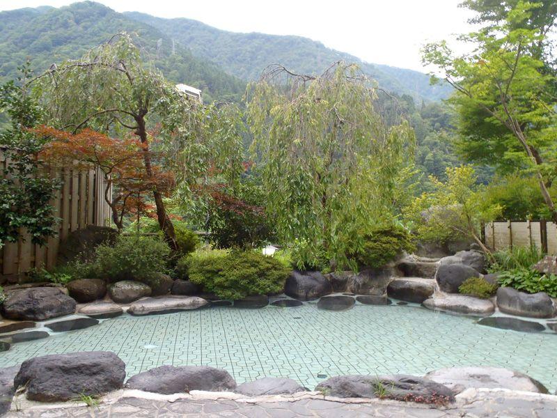 富山の名湯「宇奈月温泉」で泊まりたい!個性豊かなお宿