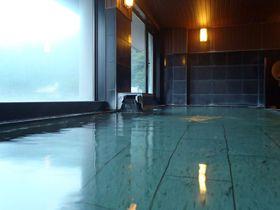 真田丸で大物俳優演じる猛将の鎧が伝わる宿・河口湖温泉山岸旅館|山梨県|トラベルjp<たびねす>