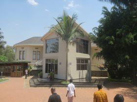 100万人が虐殺された「ルワンダ大虐殺」の記憶を残す4つの場所。