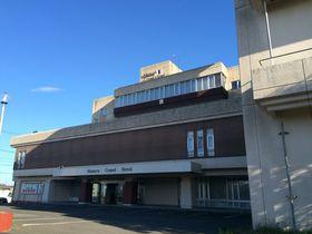 日本最東端のホテル到達証がもらえる根室グランドホテルに泊まろう!|北海道|トラベルjp<たびねす>
