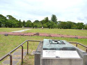 陸奥国の国府・宮城県「多賀城」ここは古代、東北支配の一大拠点だった!|宮城県|トラベルjp<たびねす>
