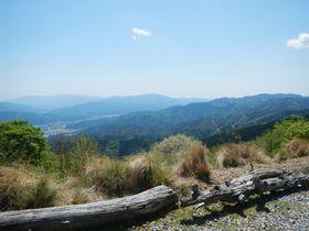 キャンプに登山に温泉も無料!自然豊かな岐阜県池田町へ出かけよう|岐阜県|トラベルjp<たびねす>