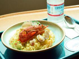 「しまかぜ」に乗って伊勢志摩へ!海鮮三昧の旅に出掛けよう|三重県|トラベルjp<たびねす>