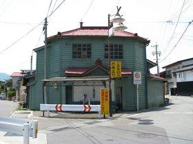 ガイドブックに載らない上諏訪!知る人ぞ知る共同浴場を巡る|長野県|トラベルjp<たびねす>