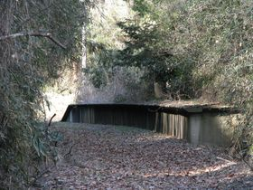 森の中の廃墟駅!茨城県「鹿島鉄道」の廃線跡を辿る。|茨城県|トラベルjp<たびねす>