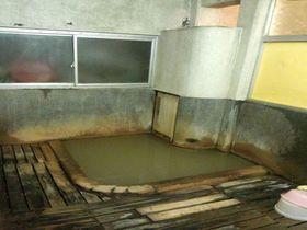 加温加水無しの湯でゆったり。伊香保の隠れた立ち寄り湯|群馬県|トラベルjp<たびねす>