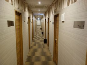 新感覚の格安ホテルが登場!大分駅前「ホテル スマートスリープス」|大分県|トラベルjp<たびねす>