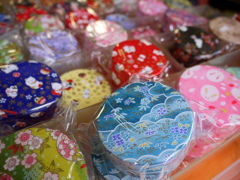 東京・かっぱ橋道具街で絶対行きたい!おすすめの店5選 〜品揃えは箸置きから家具まで〜