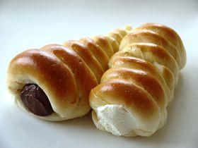 浅草で、ぜひ食べ歩きたい!とっても下町なパン屋さん5選