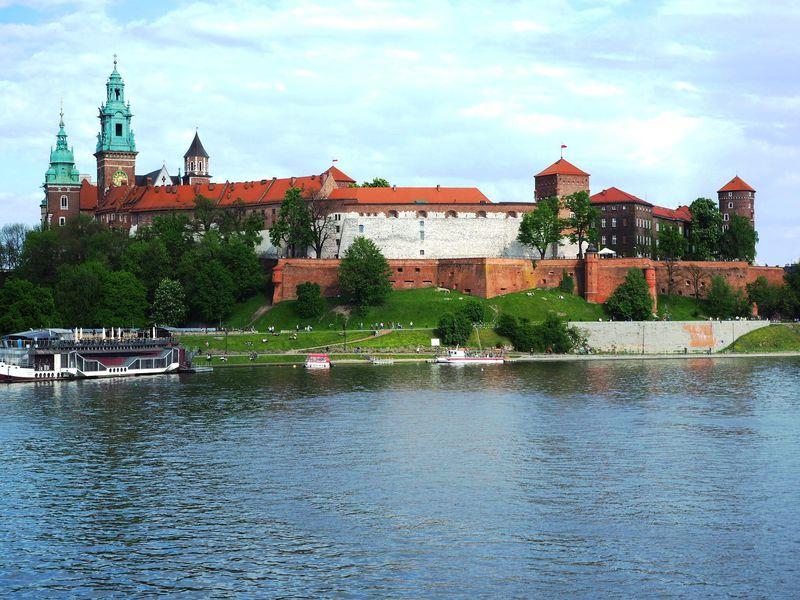 保存版!ポーランドのおすすめ観光スポット10選