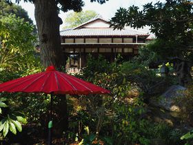 新宿から60分!神奈川・鶴巻温泉「元湯 陣屋」で浸る和の情緒|神奈川県|トラベルjp<たびねす>
