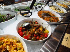 ギネスも認定!チューリッヒの「ヒルトル」は世界最古のベジタリアン・レストラン