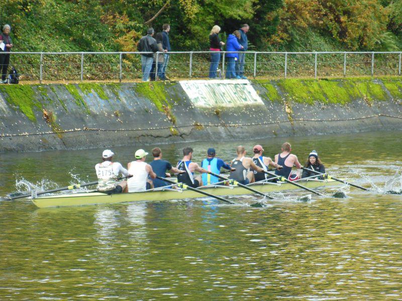 一冊の本から始まる旅!ワシントン大学ボート部の金メダルへの道を辿る