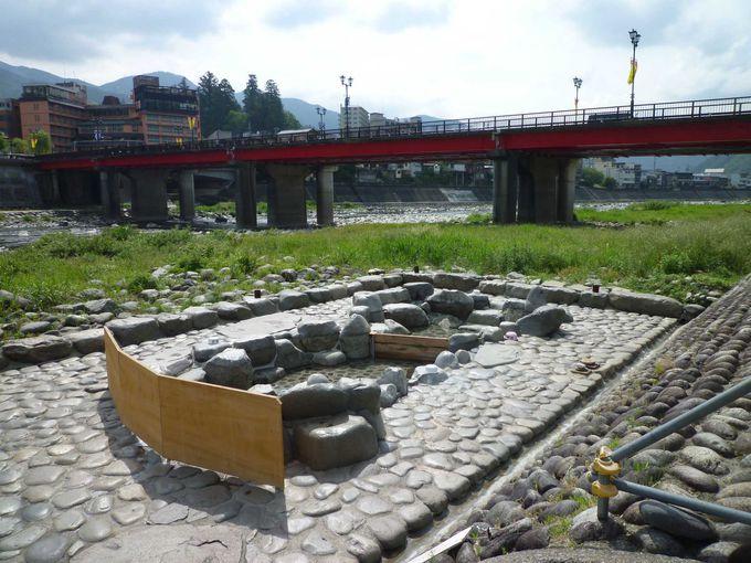 4.下呂温泉
