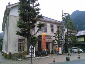 城下町散策と天守閣からの眺望を楽しむ 岐阜県郡上市の旅|岐阜県|トラベルjp<たびねす>