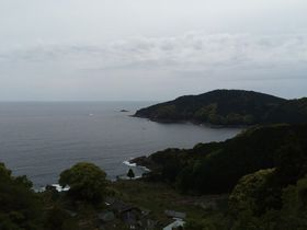 熊野古道だけじゃない!三重県尾鷲・熊野の絶景スポット4選