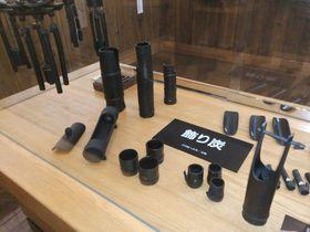 自由研究に最適!紀州和歌山の「道の駅」で備長炭と南高梅について学ぼう