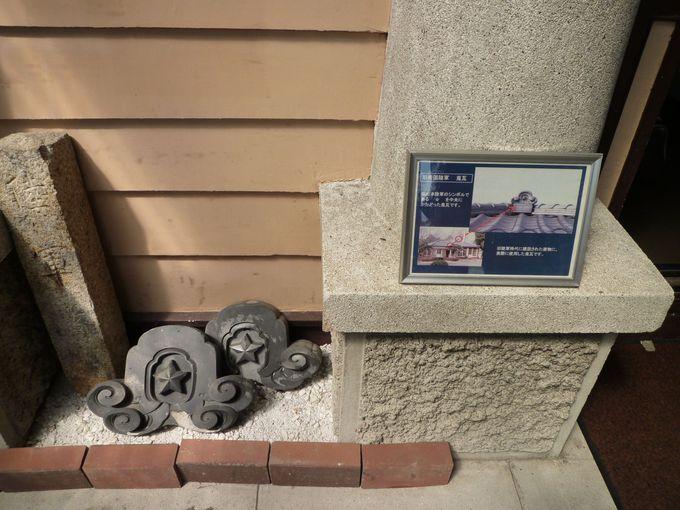 2017年7月から一般公開された岐阜基地「広報館」