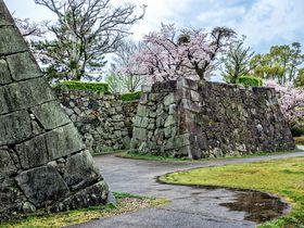 佐賀の城。古代と近世、ふたつの名城を一日で廻ろう!吉野ヶ里遺跡・佐賀城|佐賀県|トラベルjp<たびねす>