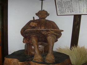 信州三大秘境のひとつ、奥信濃栄村の秋山郷で温泉を巡る旅|長野県|トラベルjp<たびねす>