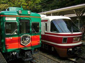 関西私鉄の「高野山1dayチケット」で行く世界遺産・高野山|和歌山県|トラベルjp<たびねす>