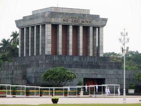 ハノイ「ホーチミンの家&博物館」でベトナム建国の父の素顔を知ろう!