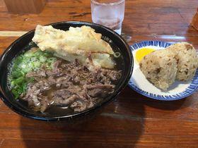 福岡観光で絶対食べたい!博多駅徒歩圏内の博多うどんの名店5選|福岡県|トラベルjp<たびねす>