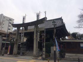 福岡・中洲にある川端商店街界隈のグルメ&観光スポット5選