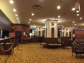 盛岡の観光名所めぐりに便利!朝食の評判も高い「ホテル東日本盛岡」|岩手県|トラベルjp<たびねす>