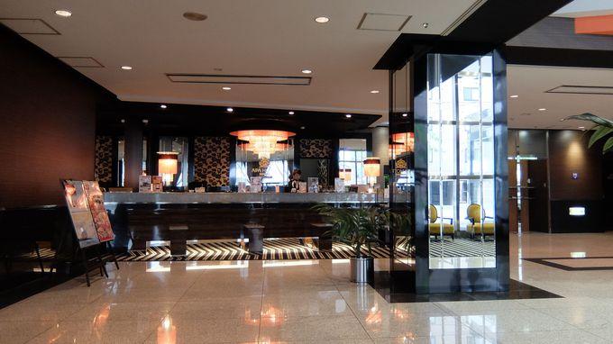 ビジネスに!観光に!アパホテル<TKP札幌駅北口>EXCELLENT