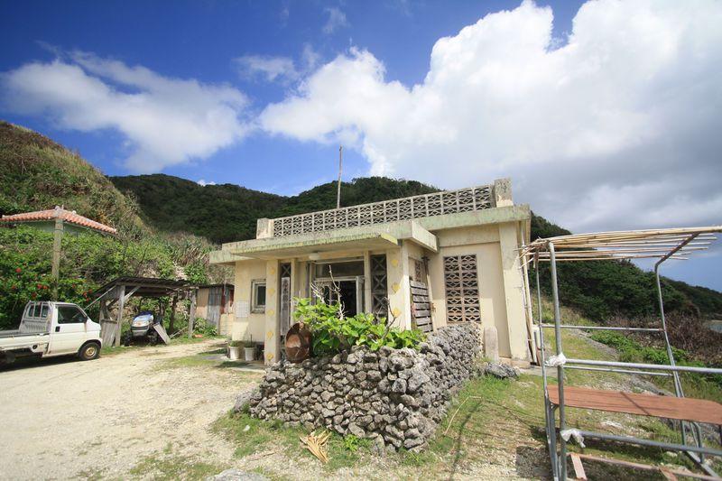 日本最西端!与那国島の楽しみ方7選 Dr.コトー診療所ロケ地は今も人気