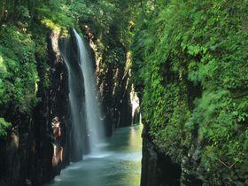 思わずシャッターを切りたくなる!宮崎の美しい絶景まとめ|宮崎県|トラベルjp<たびねす>
