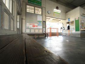 『真夏の方程式』でロケ地駅に選ばれたのは…愛媛県の高浜駅!|愛媛県|トラベルjp<たびねす>