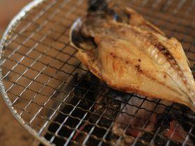 東京日本橋で囲炉裏を囲む!IRORI Nihonbashi Hostel and Kitchen|東京都|トラベルjp<たびねす>