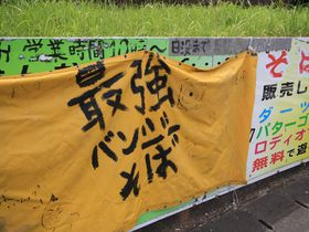 Let'sバンジーそば!沖縄「山田水車屋」の名物そばとは?|沖縄県|トラベルjp<たびねす>