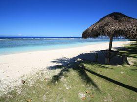 穴場ビーチでのんびりと過ごす!今おすすめの海外リゾート5選