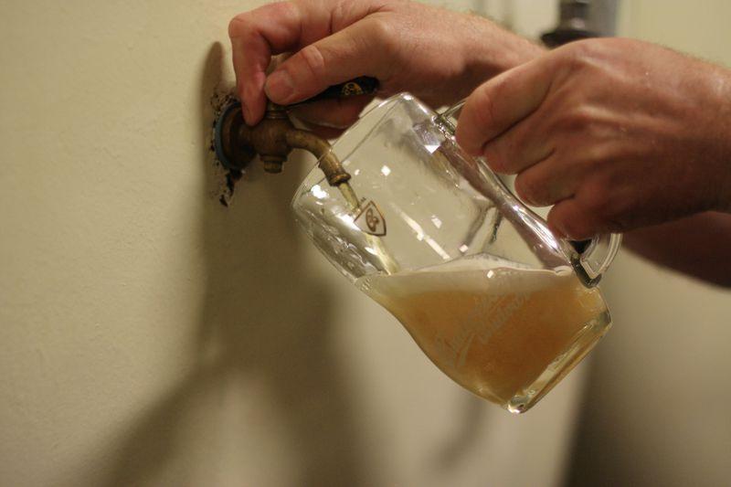 チェコビールを知る!ブドヴァイゼル・ブドヴァルのビール工場見学