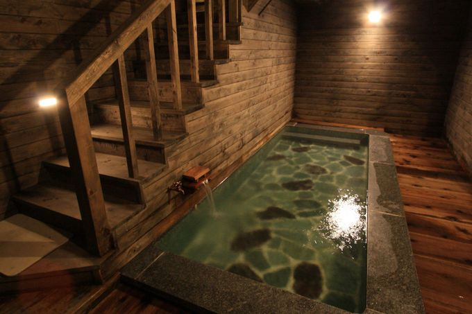 温泉付きで…この値段!?水俣のゲストハウス「Tōjiya」
