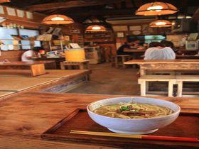 竹富島を満喫[食事編] 島の人気お食事処で沖縄グルメに舌つづみ!