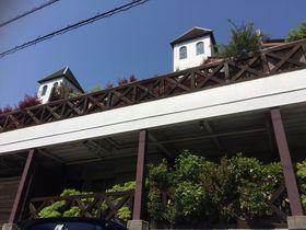 全室でBBQと露天風呂が楽しめる!「修善寺フォーレスト」でコテージを満喫|静岡県|トラベルjp<たびねす>
