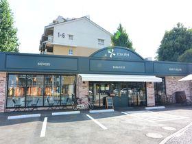 横浜に出現「TDM 1874 Brewery」 ビールを愛しすぎた老舗酒屋が造ったブリュワリー|神奈川県|トラベルjp<たびねす>