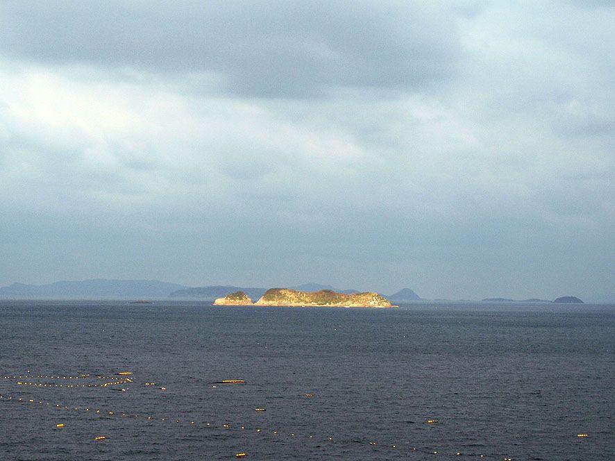 カクレキリシタンの信仰が今も残る! 長崎・生月島の旅