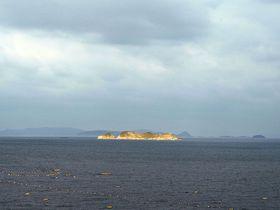 カクレキリシタンの信仰が今も残る! 長崎・生月島の旅|長崎県|トラベルjp<たびねす>