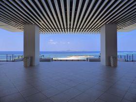 沖縄「ホテルオリオンモトブリゾート&スパ」のジュニアスイートは特別な日の宿泊に|沖縄県|トラベルjp<たびねす>
