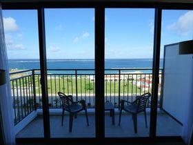 「サザンビーチホテル&リゾート沖縄」は那覇空港から車でたった20分の本格リゾートホテル|沖縄県|トラベルjp<たびねす>