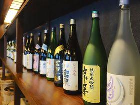 会津郷土料理と会津地酒を満喫するならココ!「くつろぎ宿 千代滝」|福島県|トラベルjp<たびねす>